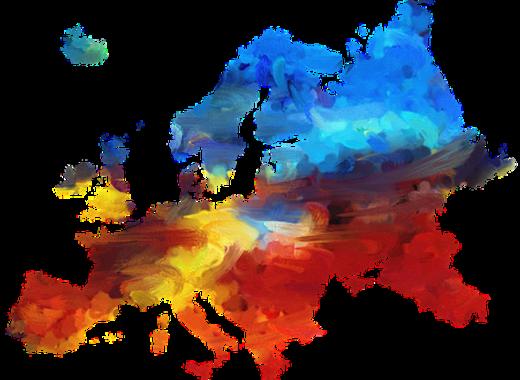 Medium europe 2239718  340