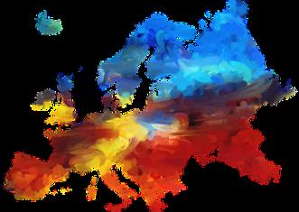 Thumb europe 2239718  340
