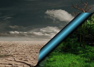 Thumb global warming 3097651 960 720
