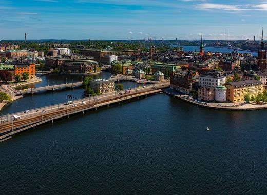 Medium stockholm 1824368 1280