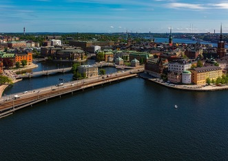 Thumb stockholm 1824368 1280
