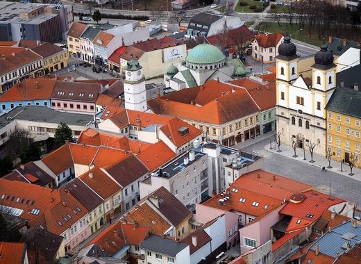 Medium slovakia 3327695 1280