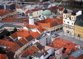 Thumb slovakia 3327695 1280