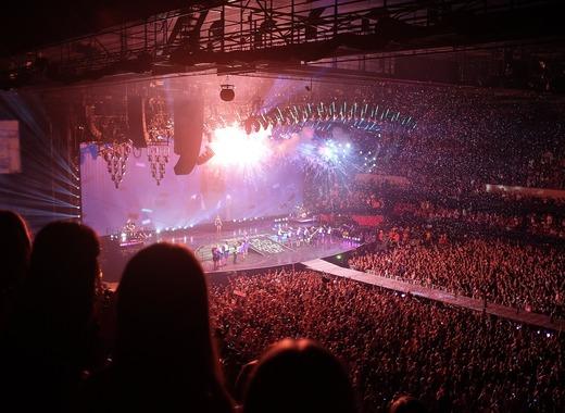 Medium concerts 1150042 1280