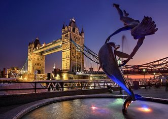 Thumb london 3078109  340