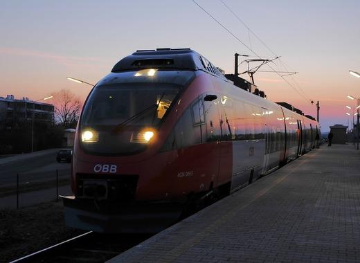 Medium railway 140967 1280