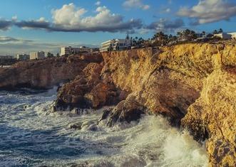 Thumb rocky coast 4843796 1280