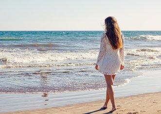 Thumb beach