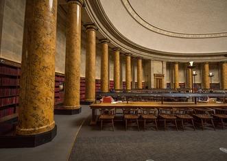 Thumb library 1599992 1280