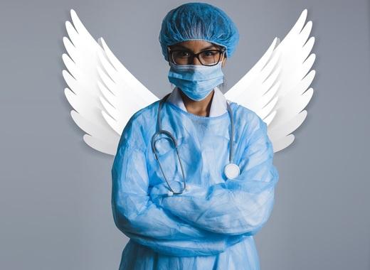 Medium doctor