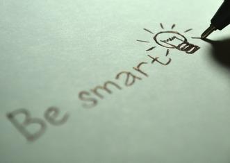 Thumb smart 725843 960 720