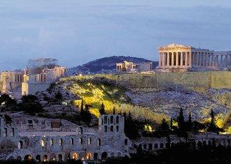 Thumb acropolis 12044 1280