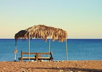 Thumb beach 2851729 1280