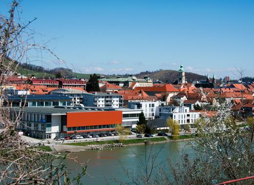 Medium maribor  slovenia  apr 2018  39490096130