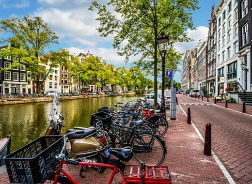 Medium amsterdam 2261212  340