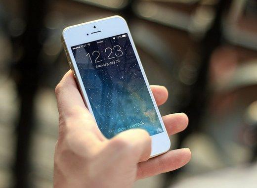 Medium iphone 410324 1280