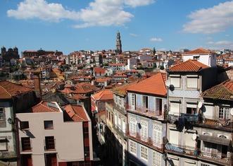 Thumb portugal 2495111 1280
