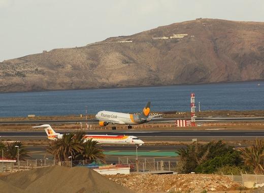 Medium airport 2411175 1280