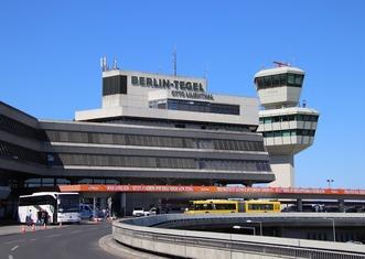 Thumb airport 3416447 1280