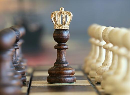 Medium chess 1483735 960 720