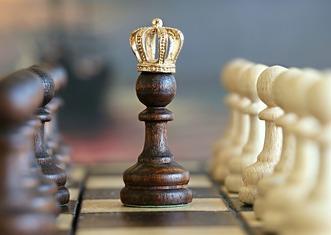Thumb chess 1483735 960 720