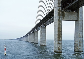 Thumb oresund bridge 2417480 1280