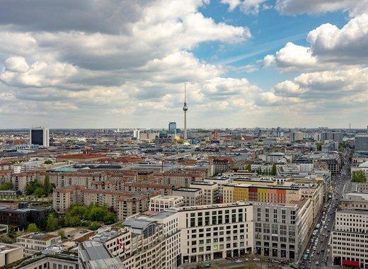 Medium berlin 2263537 1280