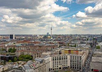 Thumb berlin 2263537 1280