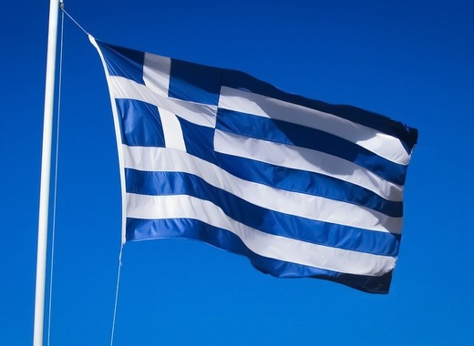 Medium greece 1708458 960 720