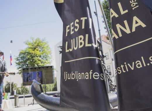 Medium ljubljana festival