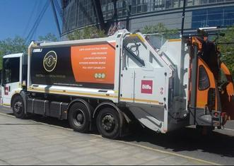 Thumb eco bin lorry web