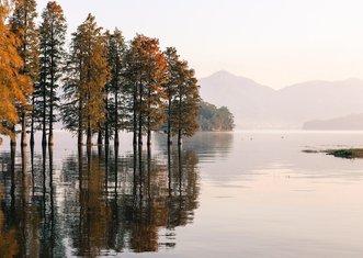 Thumb lake 5045059 1280