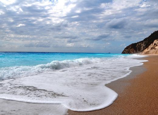Medium beach 1540518 1280
