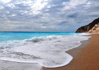 Thumb beach 1540518 1280