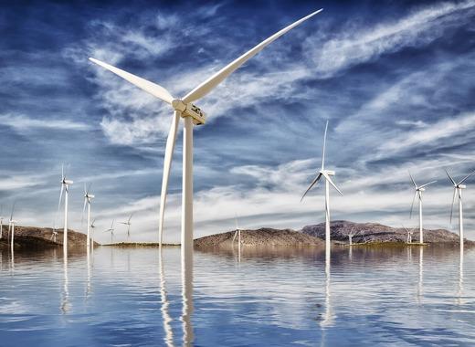 Medium park wind farm 3820819 1280
