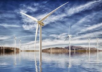 Thumb park wind farm 3820819 1280