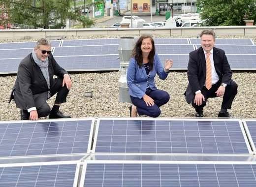 Medium solarkraft offensive pk gr