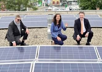 Thumb solarkraft offensive pk gr
