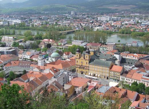 Medium tren%c4%8d%c3%adn  slovakia   panoramio  50