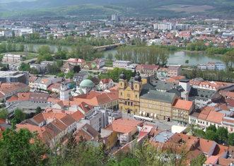 Thumb tren%c4%8d%c3%adn  slovakia   panoramio  50