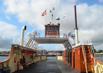 Thumb ferry 1251133 1280