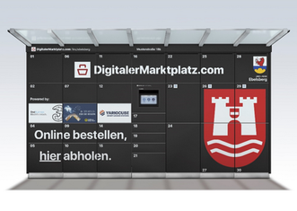 Thumb digitaler marktplatz