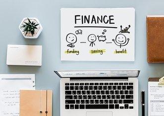 Thumb accounting 3190208  340