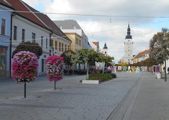 Thumb slovakia   trnava   pesia zona rb04