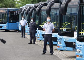 Thumb 200625 novi autobusi zet  6