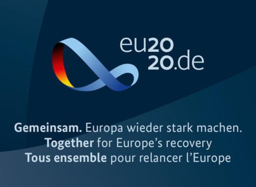 Medium eu2020de