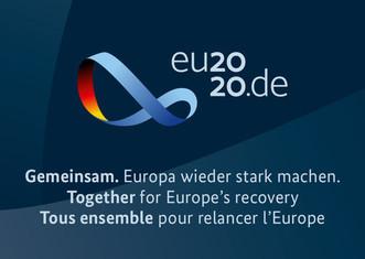 Thumb eu2020de