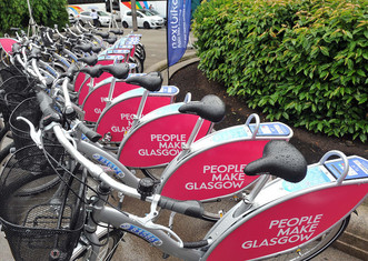 Thumb glasgow bikes