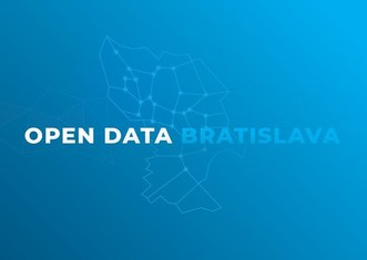 Thumb open data logo 1