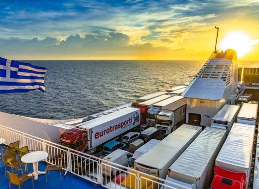 Medium ferry 4087272 1280